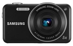 دوربين عكاسی ديجيتال سامسونگ-Samsung ST95