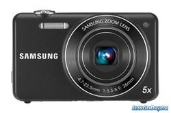 دوربين عكاسی ديجيتال سامسونگ-Samsung ST93