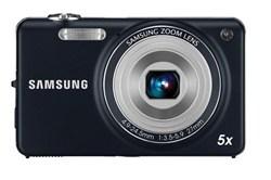 دوربين عكاسی ديجيتال سامسونگ-Samsung ST67