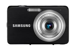 دوربين عكاسی ديجيتال سامسونگ-Samsung ST30