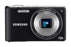 دوربين عكاسی ديجيتال سامسونگ-Samsung PL210