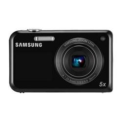 دوربين عكاسی ديجيتال سامسونگ-Samsung PL170