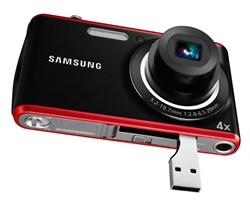 دوربين عكاسی ديجيتال سامسونگ-Samsung PL90