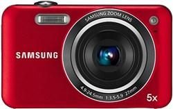 دوربين عكاسی ديجيتال سامسونگ-Samsung ES75