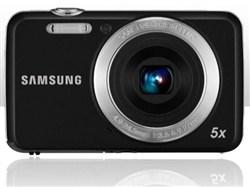 دوربين عكاسی ديجيتال سامسونگ-Samsung ES-81
