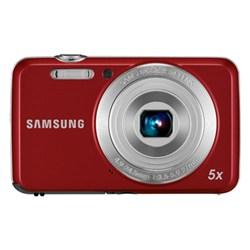 دوربين عكاسی ديجيتال سامسونگ-Samsung ES80
