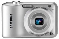 دوربين عكاسی ديجيتال سامسونگ-Samsung ES30