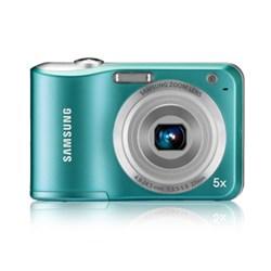 دوربين عكاسی ديجيتال سامسونگ-Samsung ES28