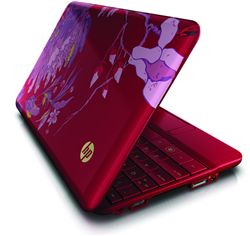 لپ تاپ - Laptop   اچ پي-HP Compaq Mini 1099