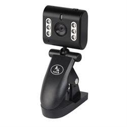 وب كم - Webcam ايفورتك-A4Tech  PK-333 MB