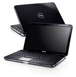 لپ تاپ - Laptop   دل-Dell VOSTRO 1015