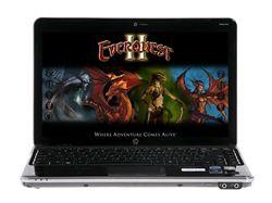 لپ تاپ - Laptop   اچ پي-HP DV3 2270