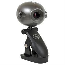 وب كم - Webcam ايفورتك-A4Tech  PK-336MB