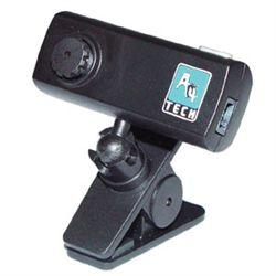 وب كم - Webcam ايفورتك-A4Tech  PK-35N