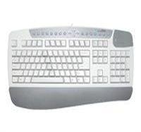 كيبورد - Keyboard ايفورتك-A4Tech  KBS-8U