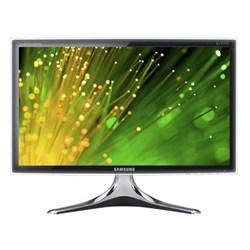 مانیتور ال ای دی-LED Monitor سامسونگ-Samsung BX2250