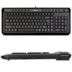 كيبورد - Keyboard ايفورتك-A4Tech  KL-40