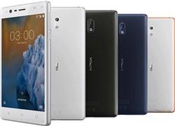 گوشی موبايل نوكيا-Nokia 3