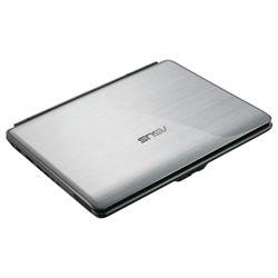 لپ تاپ - Laptop   ايسوس-Asus F83SE T3 *