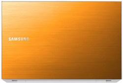 لپ تاپ - Laptop   سامسونگ-Samsung 300V5A-S0D-Core i5-4GB-500GB