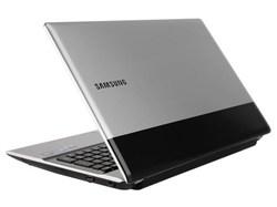 لپ تاپ - Laptop   سامسونگ-Samsung 300E5Z-A03-B940-2GB-320GB