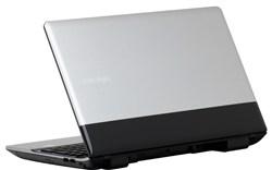 لپ تاپ - Laptop   سامسونگ-Samsung 300E5Z-A06-B940-2GB-500GB