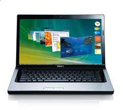 لپ تاپ - Laptop   دل-Dell STUDIO 1555  - 2.0 -2GB 250GB