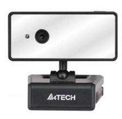وب كم - Webcam ايفورتك-A4Tech  PK-760MB