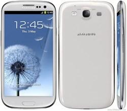 گوشی موبايل سامسونگ-Samsung I9300 Galaxy S III