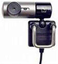 وب كم - Webcam ايفورتك-A4Tech  PK-835MJ 5M