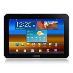 تبلت-Tablet سامسونگ-Samsung  Galaxy Tab 8.9 4G P7320T-16GB