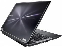 لپ تاپ - Laptop   سامسونگ-Samsung RF511-S05-Core i7-6GB-750GB