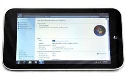 تبلت-Tablet ام تی سی-MTC  Tablet 10