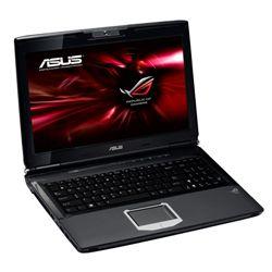 لپ تاپ - Laptop   ايسوس-Asus G51VX