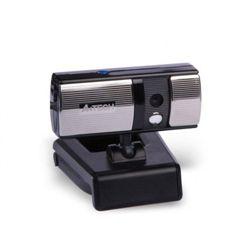 وب كم - Webcam ايفورتك-A4Tech  PK-720MJ