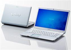 لپ تاپ - Laptop   سونی-SONY NW 240 *