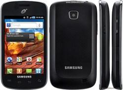 گوشی موبايل سامسونگ-Samsung  Galaxy Proclaim S720C