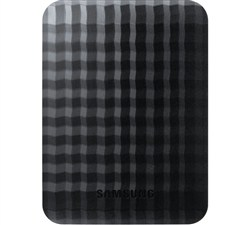 هارد اكسترنال - External H.D سامسونگ-Samsung M2 Portable1TB USB 2.0