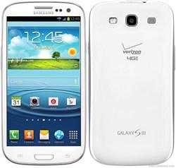 گوشی موبايل سامسونگ-Samsung Galaxy S III I535-32GB