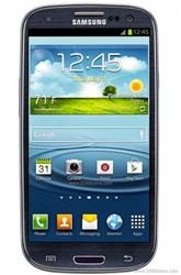 گوشی موبايل سامسونگ-Samsung Galaxy S III I747