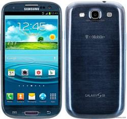 گوشی موبايل سامسونگ-Samsung Galaxy S III T999