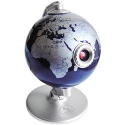 وب كم - Webcam ايفورتك-A4Tech  PK-935