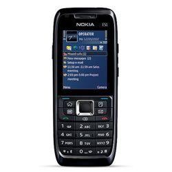 گوشی موبايل نوكيا-Nokia E51