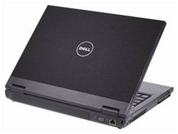 لپ تاپ - Laptop   دل-Dell DELL 1510 2.0 -3GB- 250 HDD