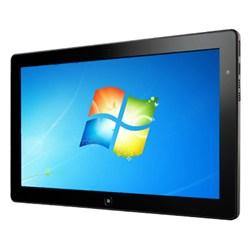 """تبلت-Tablet سامسونگ-Samsung XE700T1A-Series 7 11.6"""" Slate"""