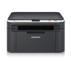 دستگاههای چندكاره سامسونگ-Samsung SCX-3201G