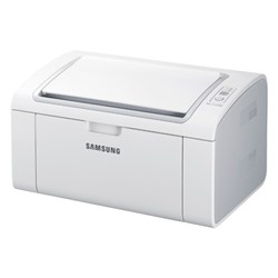 چاپگر-پرینتر لیزری سامسونگ-Samsung  ML-2165W
