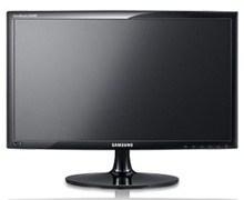 مانیتور ال ای دی-LED Monitor سامسونگ-Samsung S20B375B -Plus