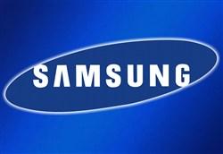 مانیتور ال ای دی-LED Monitor سامسونگ-Samsung S19B315N