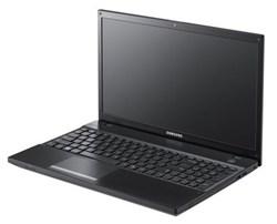 لپ تاپ - Laptop   سامسونگ-Samsung 300E5Z-A05-Core i3-4GB-500GB